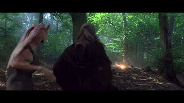 Watch and share Darthjarjar GIFs on Gfycat