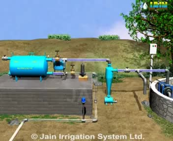 Watch and share Drip Irrigation Systems GIFs on Gfycat