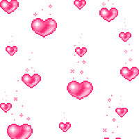 Fallinghearts-1-1 GIFs