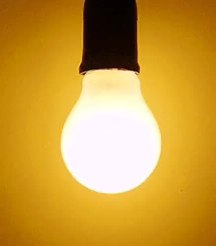 Watch this light bulb GIF on Gfycat. Discover more animated gif, animation, bright, gif, idea, lamp, light, lightbulb, loop, seamless GIFs on Gfycat