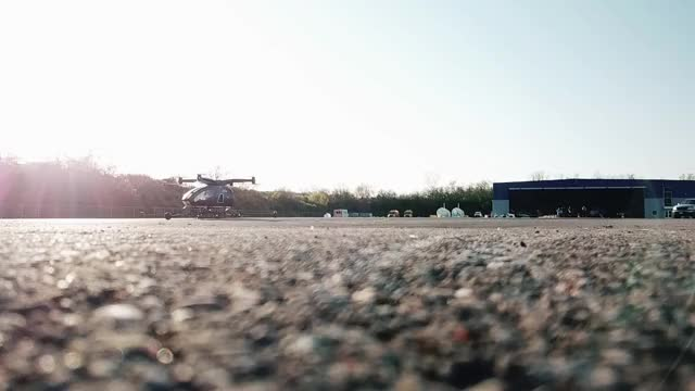 Watch and share Electric Vehicle GIFs and Multicopter GIFs on Gfycat