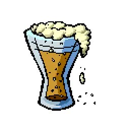 Watch beer GIF on Gfycat. Discover more beer GIFs on Gfycat