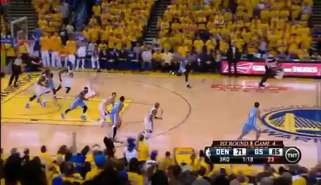 Watch Curry GIF on Gfycat. Discover more curry, steph GIFs on Gfycat