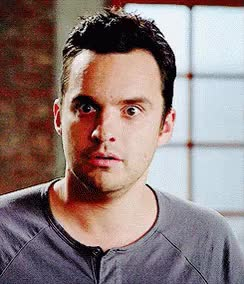 Watch raw GIF on Gfycat. Discover more jake johnson GIFs on Gfycat