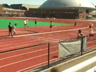 Watch and share Stretching GIFs and Olympics GIFs on Gfycat