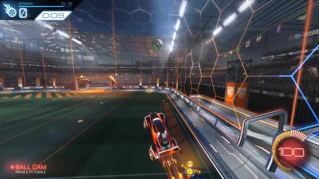 Watch sick ang GIF by @pete_boyo on Gfycat. Discover more RocketLeague GIFs on Gfycat