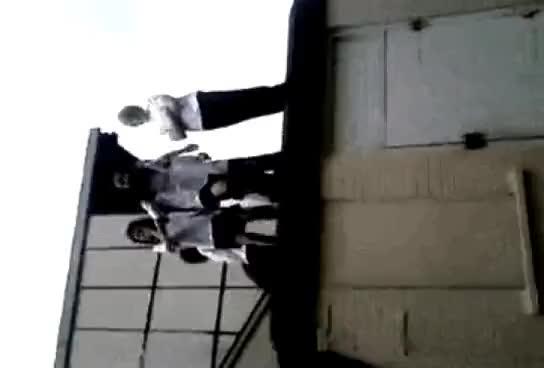 Watch broken heel GIF on Gfycat. Discover more break GIFs on Gfycat