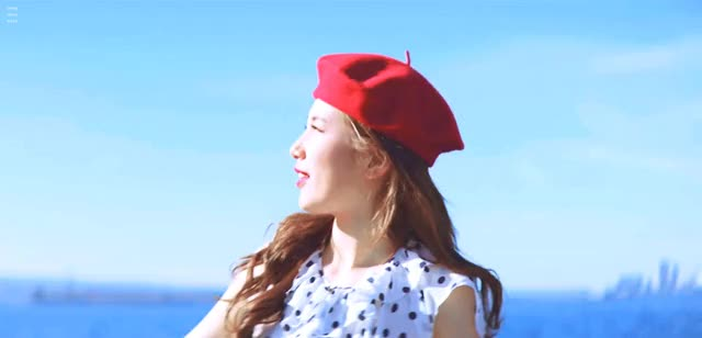 Watch and share Bae Suzy GIFs by Geewonii on Gfycat