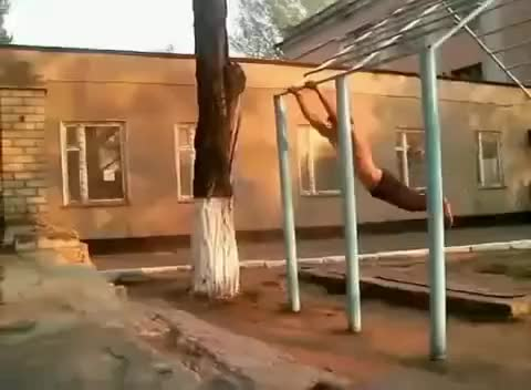 Watch this parkour GIF on Gfycat. Discover more Parkour, parkour GIFs on Gfycat