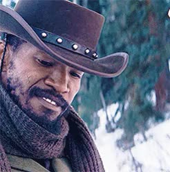 Watch and share Quentin Tarantino GIFs and Django Unchained GIFs on Gfycat