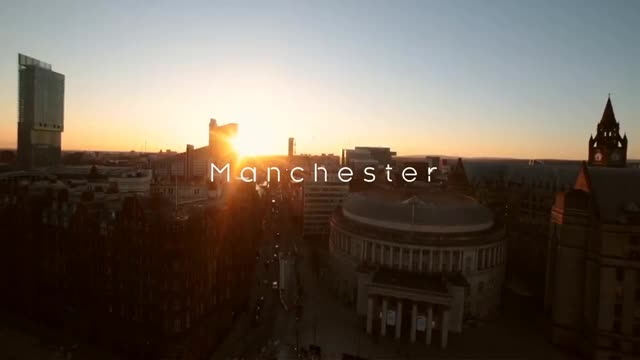 Watch this trending GIF on Gfycat. Discover more Manchester, battlefield one GIFs on Gfycat