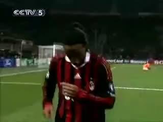 Watch and share Ronaldinho GIFs and Brasil GIFs on Gfycat