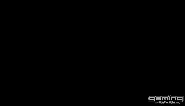 Watch Juri Butt GIF on Gfycat. Discover more Juri Han Street Fighter x Tekken Bison GIFs on Gfycat
