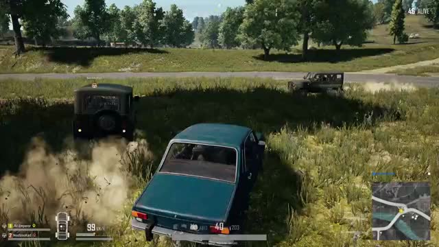 Watch Get Wrecked GIF by Gamer DVR (@xboxdvr) on Gfycat. Discover more JM Emperor, PLAYERUNKNOWNSBATTLEGROUNDS, xbox, xbox dvr, xbox one GIFs on Gfycat