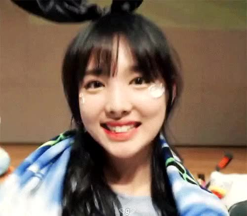 Watch and share Nayeon GIFs and Twice GIFs by 1001twice on Gfycat
