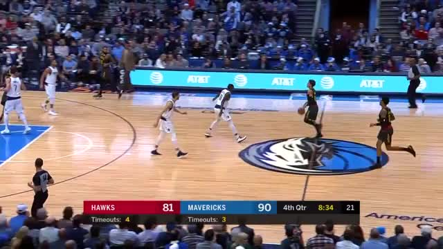 Watch and share Dfs-steal-layup GIFs by dirk41 on Gfycat