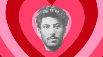Watch and share Joseph Stalin GIFs on Gfycat