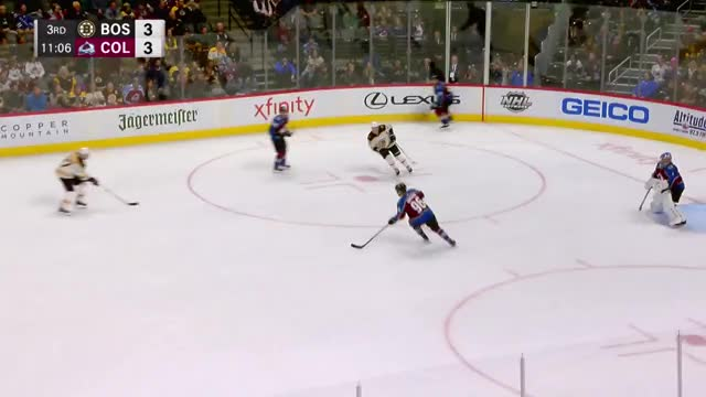 Watch and share Colorado Avalanche GIFs and Boston Bruins GIFs on Gfycat