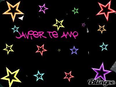 Watch and share Javier Te Amo GIFs on Gfycat