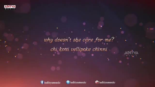Watch and share Vayyari Bhama Full Song With Lyrics - Thammudu Songs - Pawan Kalyan, Preeti Jhangiani GIFs on Gfycat