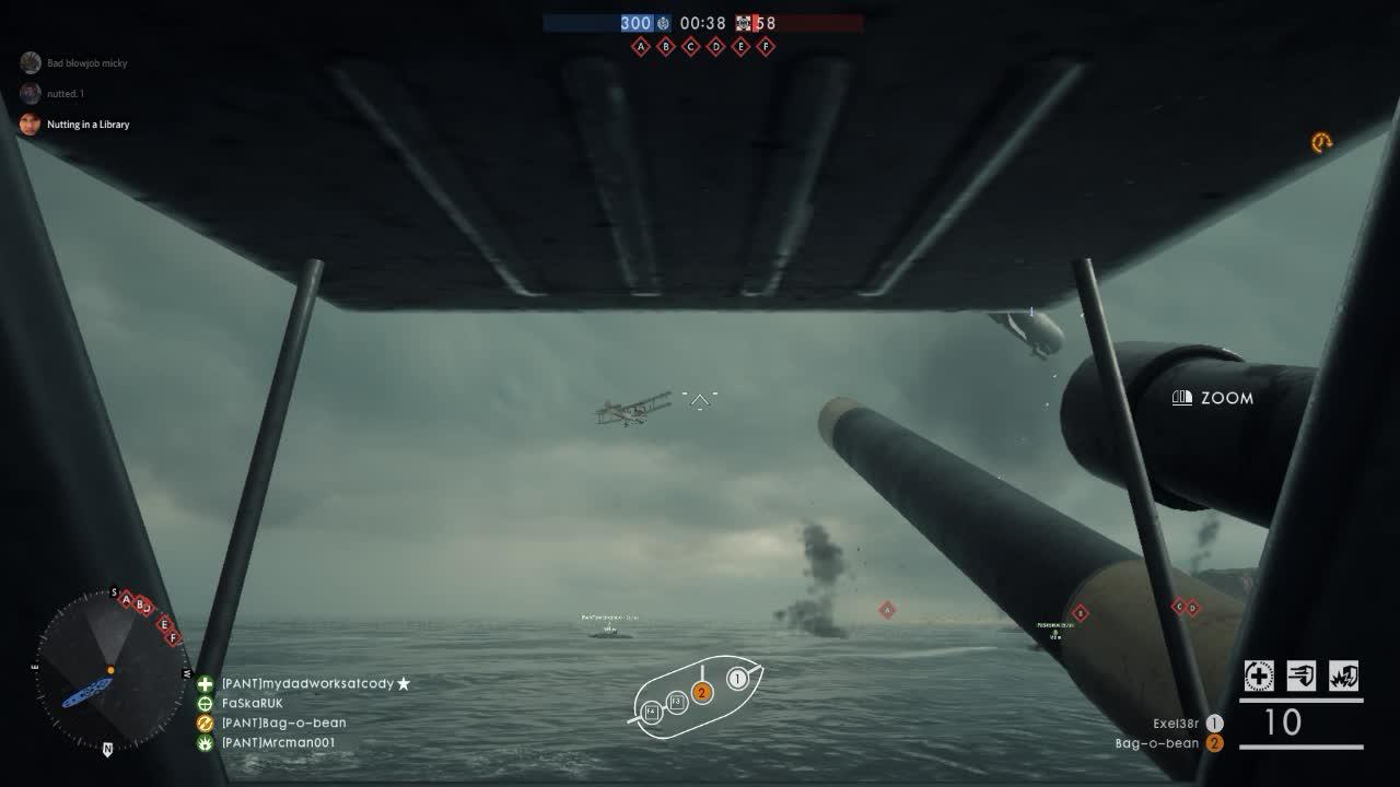 battlefield1, Battlefield 1 2018.12.01 - 23.02.59.06.DVR GIFs