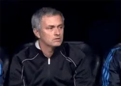 Watch and share José Mourinho GIFs on Gfycat