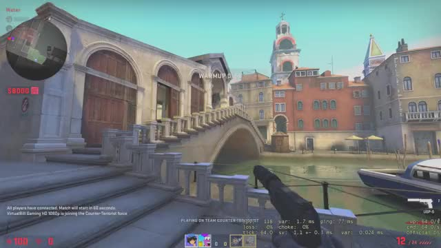 Watch pp GIF on Gfycat. Discover more CS:GO, GlobalOffensive GIFs on Gfycat