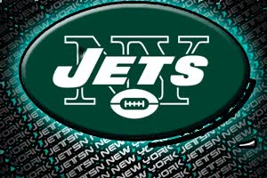 Watch and share Jets GIFs on Gfycat