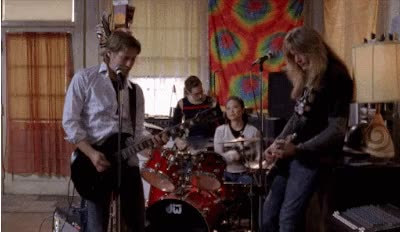 Watch Bach GIF on Gfycat. Discover more related GIFs on Gfycat