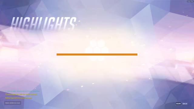 Watch overwatch GIF on Gfycat. Discover more Hanzo, overwatch GIFs on Gfycat