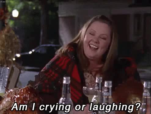 Watch Melissa McCarthy GIF on Gfycat. Discover more related GIFs on Gfycat