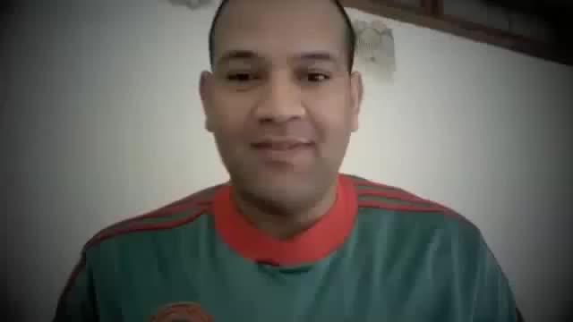 Algerie Vs Maroc : Le Derby.... Mon Modeste point de vue (reddit)