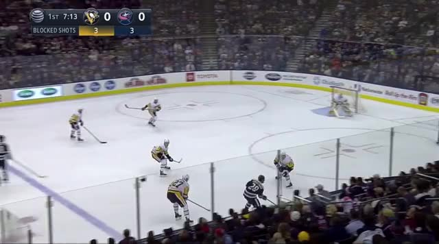 Watch Johnson undressed GIF by The Pensblog (@pensblog) on Gfycat. Discover more johnson undressed GIFs on Gfycat
