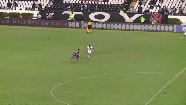 Watch and share Brasileir GIFs and Esportes GIFs on Gfycat