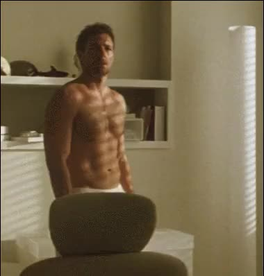 edward-burns-naked-pic-bangkak-nude-sexy-vedios