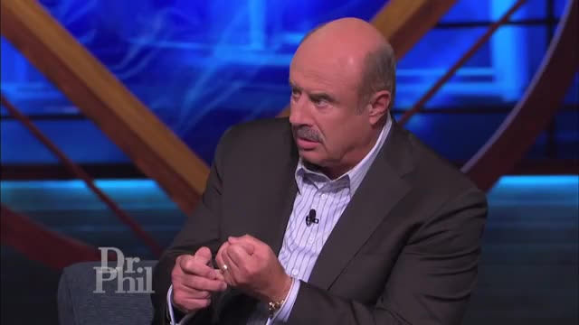 Watch and share Phil Mcgraw GIFs and Cringe GIFs on Gfycat