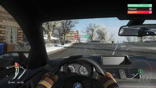 Watch and share Forza Horizon 4 2019.12.07 - 11.53.27.10 GIFs on Gfycat