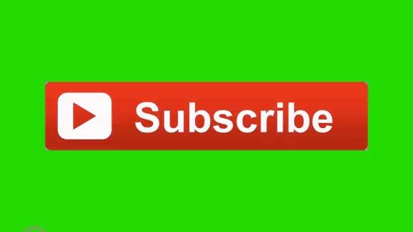 Watch and share Masdims GIFs by masdims on Gfycat