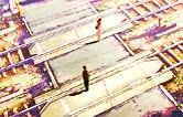 Watch this trending GIF on Gfycat. Discover more 5 centimeters per second, 5 cm per second, About distance, Animation, Anime, Beautiful movie is beautiful, Byousoku 5 cm, Love, Tohno and Akari GIFs on Gfycat