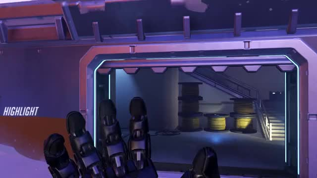 Watch Get down, President Zenyatta! GIF by MadKingAyres (@madkingayres) on Gfycat. Discover more funny, genji, overwatch, zenyatta GIFs on Gfycat