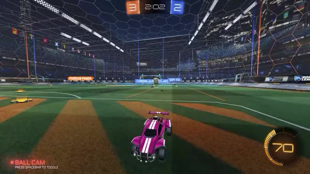 Watch idiot GIF by Shimmy (@shimmy) on Gfycat. Discover more RocketLeague GIFs on Gfycat