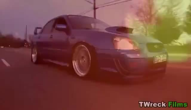 Watch and share Subi GIFs and Jdm GIFs on Gfycat