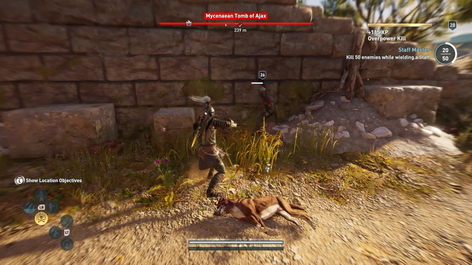 Assassin's Creed Odyssey 2018.12.26 - 00.18.34.54 (1) GIFs