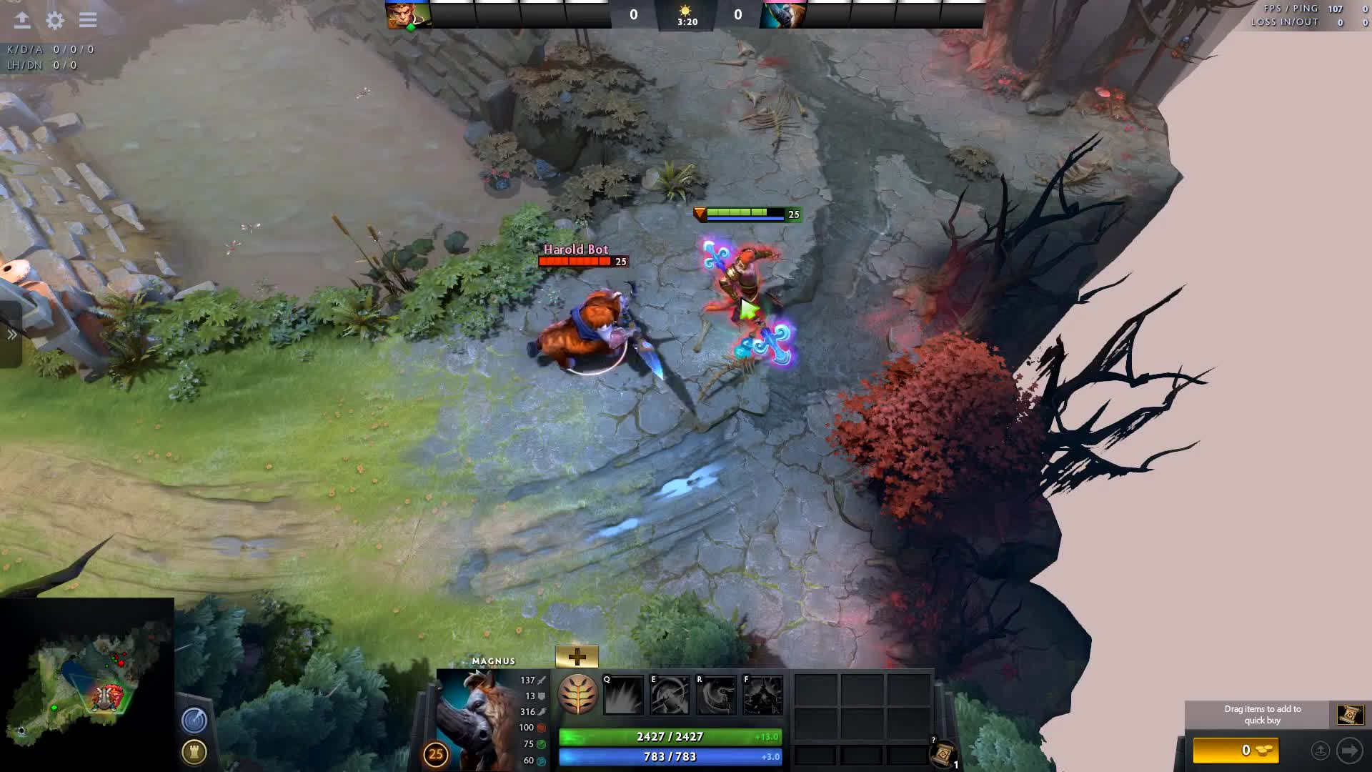 Dota 2 Patch Update Gifs Search | Search & Share on Homdor