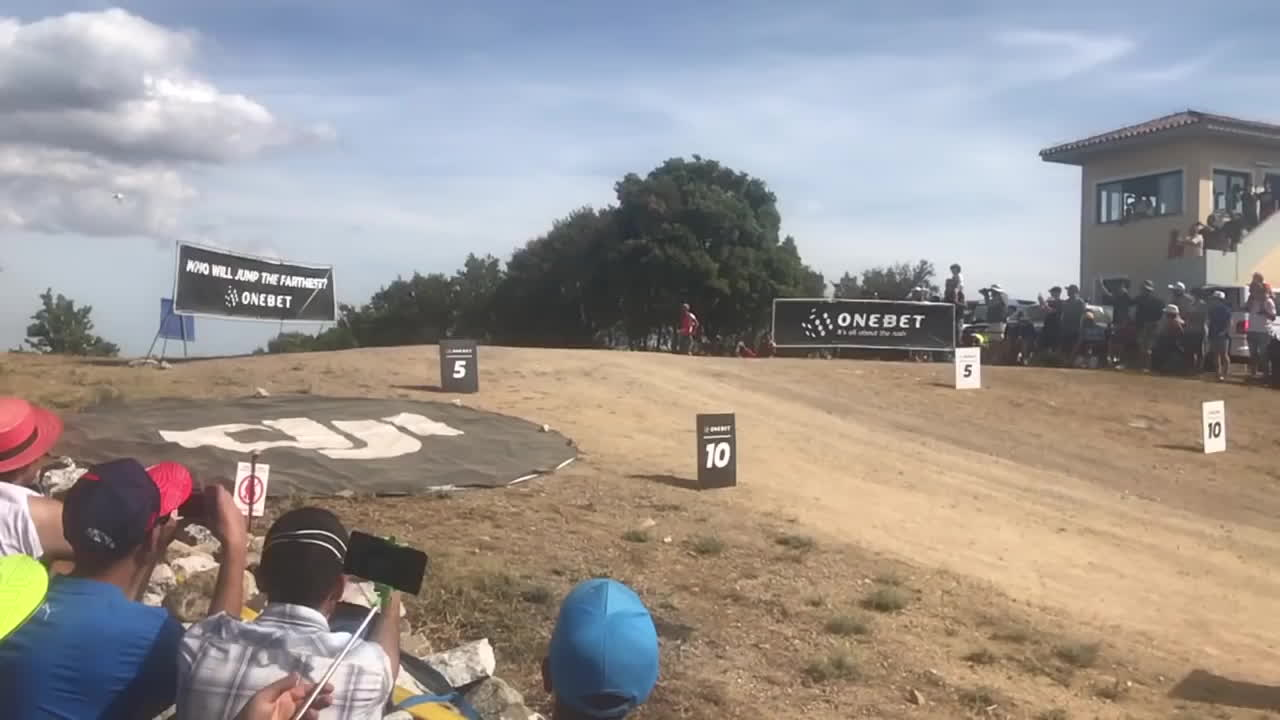 BetterEveryLoop, Drone done fucked up. GIFs