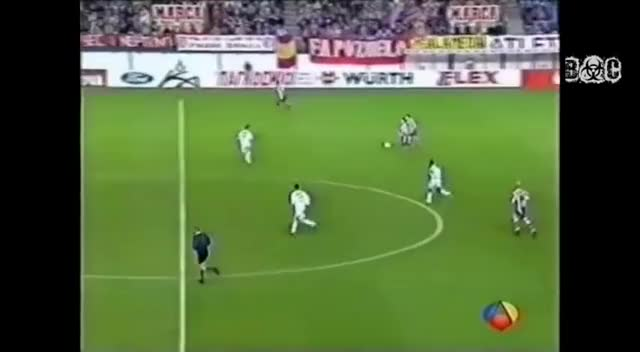 Watch and share Atletico De Madrid GIFs and Rojiblanco GIFs on Gfycat