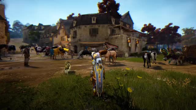 Watch this GIF by @moosan on Gfycat. Discover more blackdesertonline GIFs on Gfycat