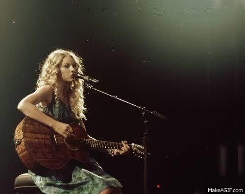 Watch this trending GIF on Gfycat. Discover more my gif, taylor swift GIFs on Gfycat