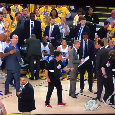 Watch KERR SMASH GIF on Gfycat. Discover more related GIFs on Gfycat