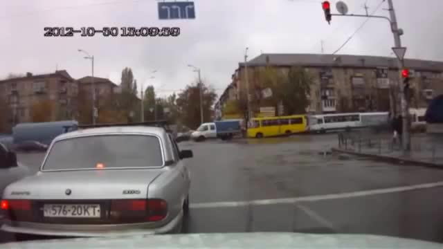 Watch and share Dashcam GIFs by forjoin on Gfycat